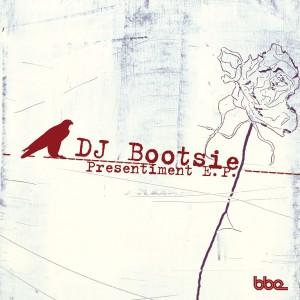 Presentimen EP
